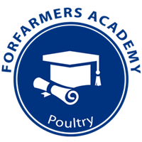 Afbeelding: Poultry Academy small