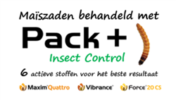 Afbeelding: pack  insect control